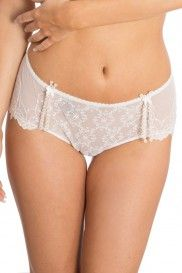 Empreinte - Irena Shorty  Chantilly