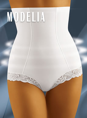 Wolbar - Modelia Brief